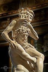 Galleria-Borghese-Aeneas.jpg