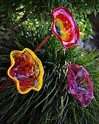 Garden_Glass_Flowers_Nr5A.jpg