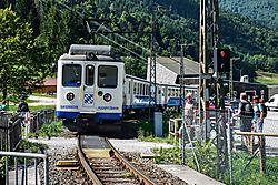 Garmisch_P-9211_0028.jpg