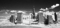 Gate_Pano_-_1.jpg