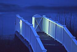 Gateway_to_the_Sea.jpg