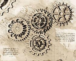 Gears-davinci-1000_-_Copy_2_.jpg