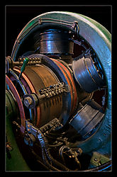 Generator-a.jpg