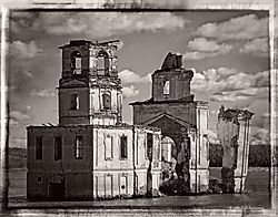 Ghosts-along-the-Volga-PPW_P9BW.jpg