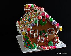 Gingerbread-House-2014-PPW.jpg