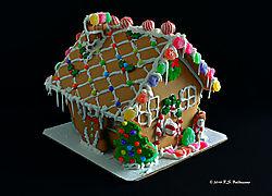 Gingerbread-House-ver-2--2014-PPW.jpg