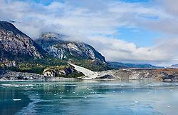 Glacier_Bay13.jpg