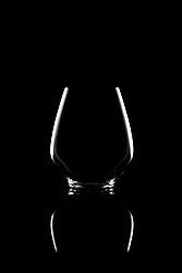 Glassware_74-4.jpg