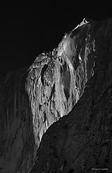 Glowing_Heart_Yosemite_copy.jpg