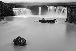 Godafoss_Iceland.jpg