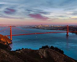 Golden_Gate_Bridge_Nov_2013-1086-Edit.jpg