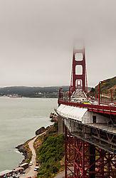 Golden_Gate_Bridge_from_Marin_County.jpg