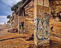 Graffiti_Row.jpg