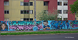 Grafitti-on-the-streets-of-Quito-PPW.jpg