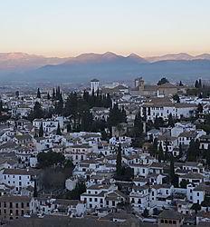 Granada_Dawn.jpg