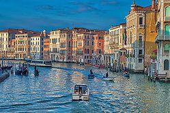 Grand_Canal_from_Rialto_Bridge.jpeg