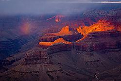 Grand_Canyon7.jpg