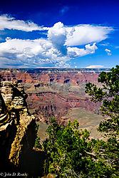 Grand_Canyon_-_A_Glorious_WOW-1.jpg