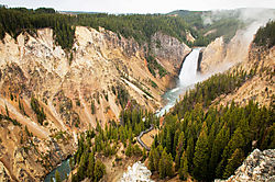 Grand_Canyon_of_the_Yellowstone_River.jpg