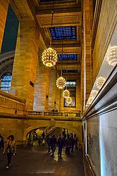 Grand_Central_Station_Ramp.jpg