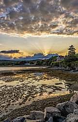 Grand_Manan_Dusk_DIGITAL_D854150-HDR_copy_3.jpg