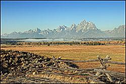 Grand_Teton_Fog.jpg
