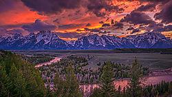Grand_Teton_Sunset-3.jpg