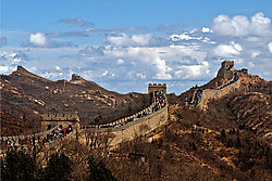 Great-Wall-3.jpg