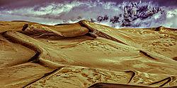 Great_Sand_Dunes_National_Park-1.jpg