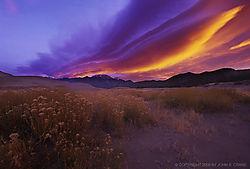 Great_Sand_Dunes_National_Park.jpg