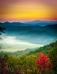 Great_Smoky_Mountains_Sunrise-1.jpg