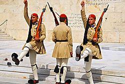 Greek_Guard.jpg