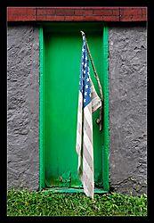 Green-Door-_-Flag-a.jpg