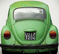 Green_VW.jpg