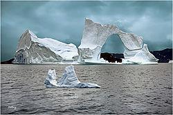 Greenland_Icebergs.jpg