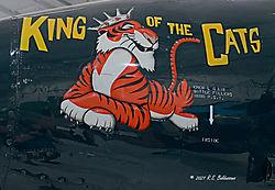 Grumman-F7F-3-Tigercat-Nose-Art-PPW.jpg