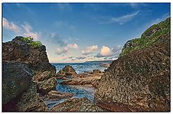 Guam-Beach-028.jpg