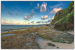 Guam-Beach-033_4_5_tonemapped.jpg