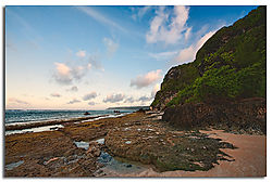 Guam-Beach-038.jpg