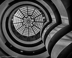 Guggenheim_rotunda.jpg