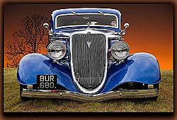H-_Nikonians_Blue-V8---1.jpg
