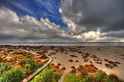 HDR_-_east_cost_North_Island_NZ.jpg