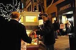 HIN-Popcorn-Man-Nov-08.jpg