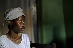 HIV-mother-rwanda.jpg