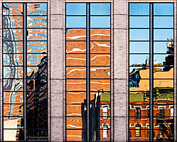 HIgh_Line_Reflections_1200_72ppi.jpg