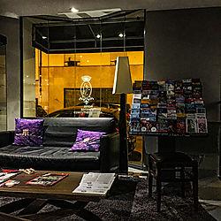 HOTEL_LOBBY_PARIS_0715.jpg
