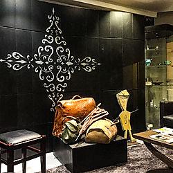 HOTEL_LOBBY_PARIS_0716.jpg
