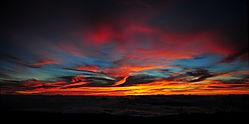 Haleakala_Sunset_3.JPG