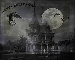 Halloween_Composite_3.jpg