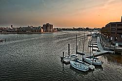 Hampton_Marina.jpg